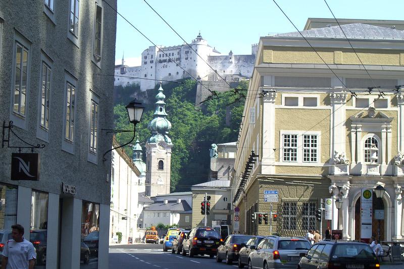 Czech-034