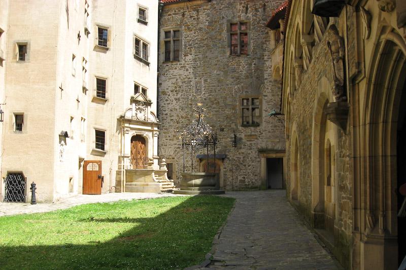 Czech-048