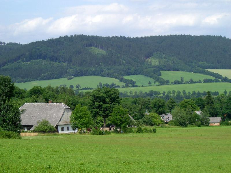 Czech-010