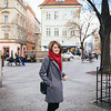 2016-Days-in-Prague-Canon-5D-Mark3-2