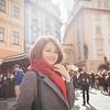 2016-Days-in-Prague-Canon-5D-Mark3-11