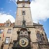2016-Days-in-Prague-Canon-5D-Mark3-9