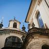 2016-Days-in-Prague-Canon-5D-Mark3-20