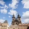 2016-Days-in-Prague-Canon-5D-Mark3-14