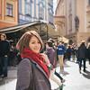 2016-Days-in-Prague-Canon-5D-Mark3-10