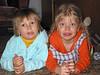 2003-03-19_10-34-06