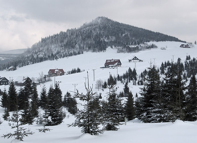 Liberec 2004