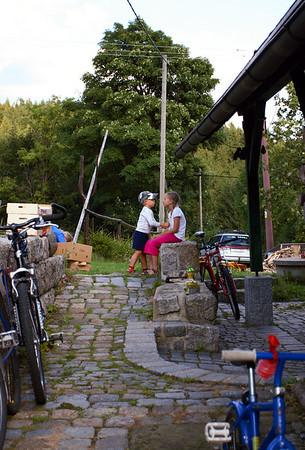 2008 Liberec Etc