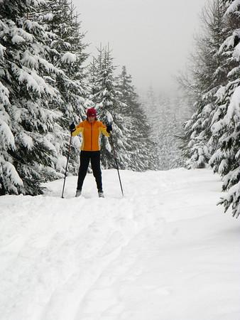Mackarna and Liberec 2008 - Mike's Pics