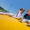 Stastna Zeme playground