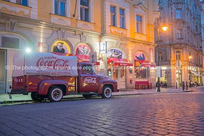 Prague Czech Republic. (105 of 521)