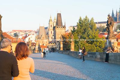 Prague Czech Republic. (166 of 521)