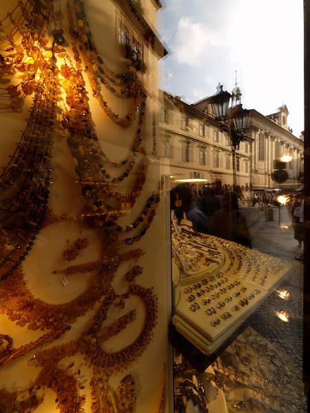 Prague 482