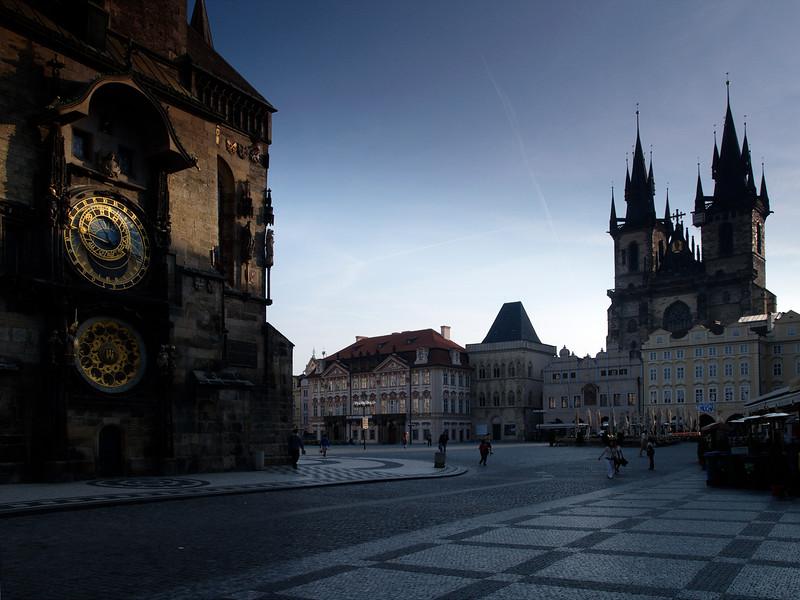 Prague 296