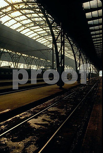 Train station 12 02 062