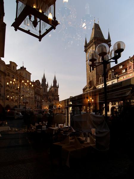 Prague 337_1