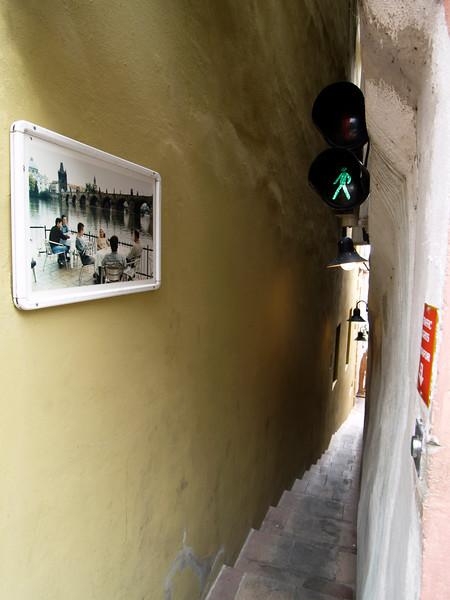 Prague 583