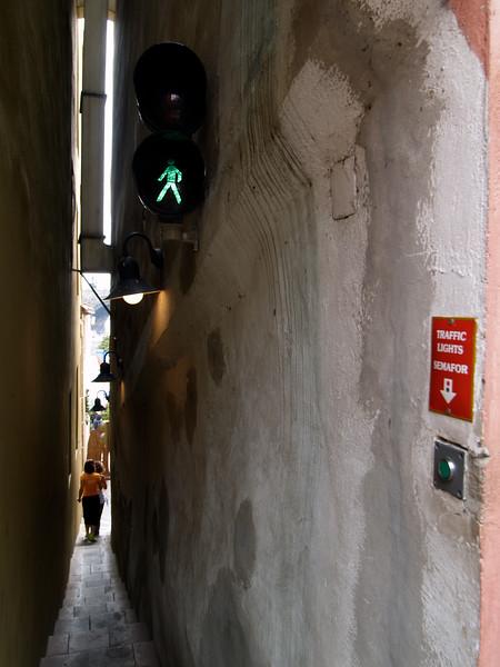 Prague 596