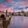 Amazing Prague.