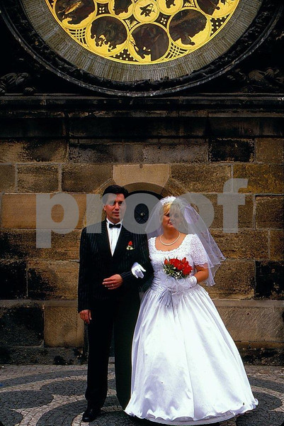 Prague wedding 3