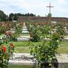 National Cemetery, Terezin