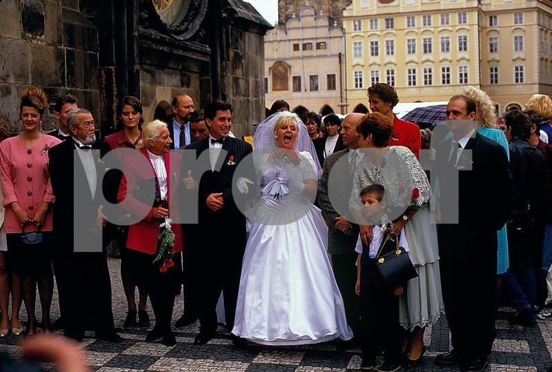 Prague wedding 4