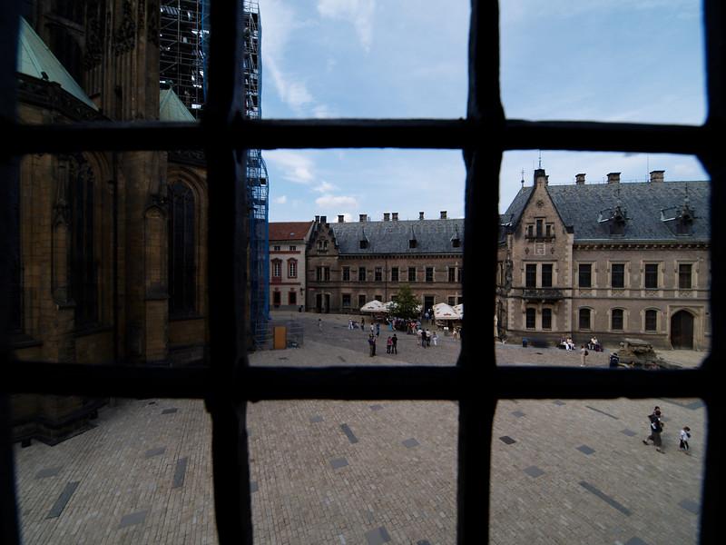 Prague 459