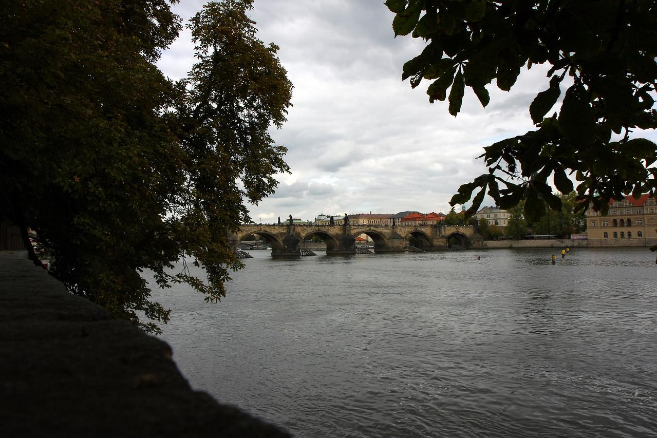 Prague, Czech Republic, Europe