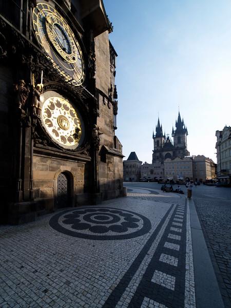 Prague 353