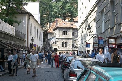 Czech_008 CR2