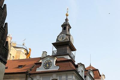 Czech_089 CR2