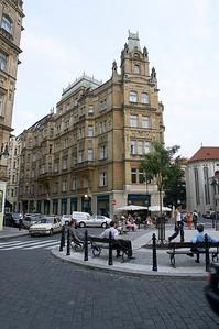 Czech_091 CR2