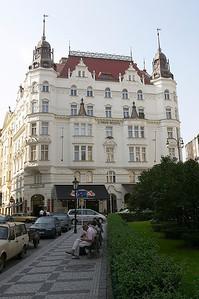 Czech_085 CR2