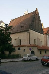 Czech_087 CR2