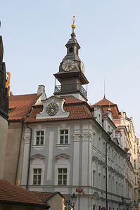 Czech_088 CR2