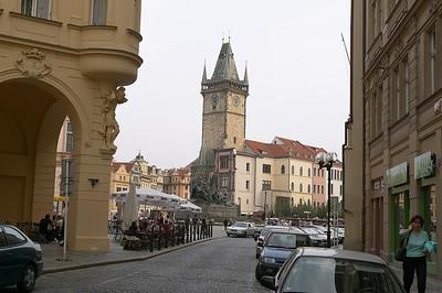 Czech_096 CR2