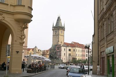 Czech_097 CR2