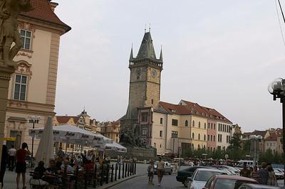 Czech_098 CR2
