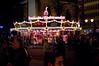 Carousel, Weihnachtsmarkt Essen