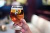 German national drink...Beer
