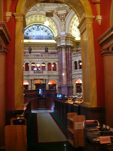 Library of Congress.