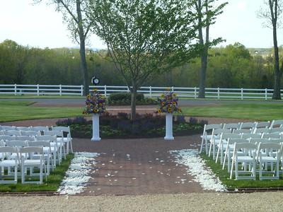 DC & Stephanie's Wedding - May 2015