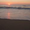 oceancity_0024