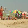 Dewey Beach, Delaware
