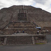 "<a href=""http://en.wikipedia.org/wiki/Pyramid_of_the_Sun"" target=""_blank"">Pyramid of the Sun</a>"
