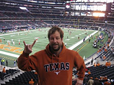 Dallas 2009