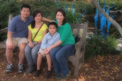 12-01 Dallas Arboretum