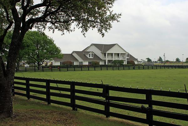 Dallas 2008