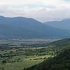 Croatian Valley