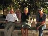Cavalier Travels Dalmatian Coast Trip 9 08 Cindy's Disc 250